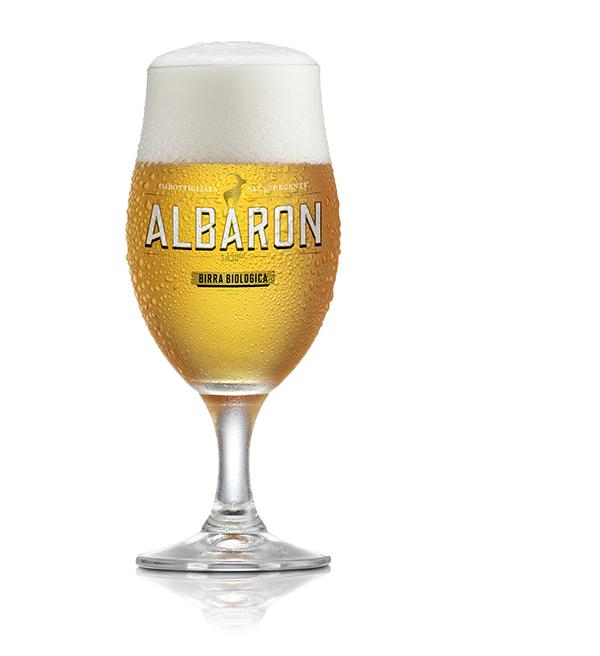 le nostre birre di montagna