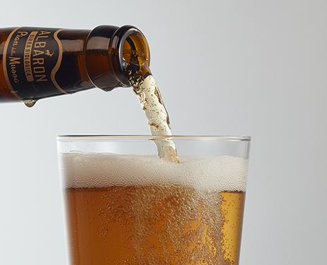 birre dal sapore speciale