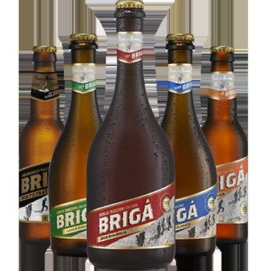 Birre Brigà